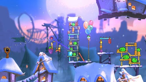 Pin By Apk Elsa On Apk Mod Latest Download In 2020 Angry Birds