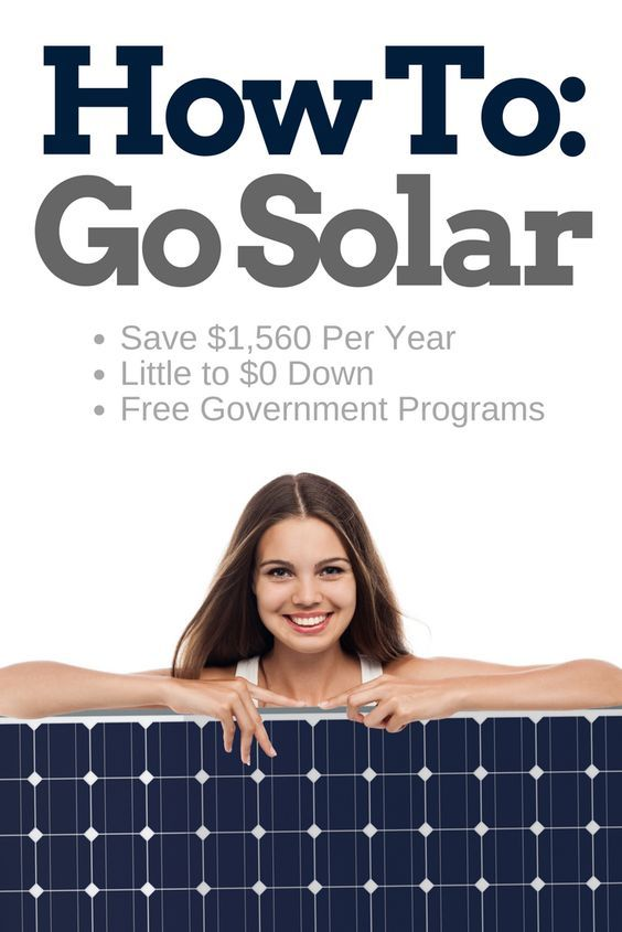 Homeowners Are Furious With Their Power Company Solar Energy System Renewable Energy Solar