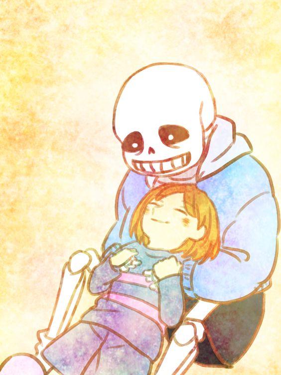 あんてまとめ4 [9]