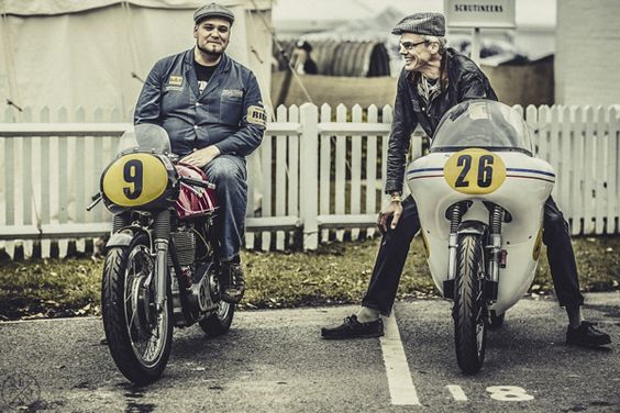 goodwood_festival_2013_50