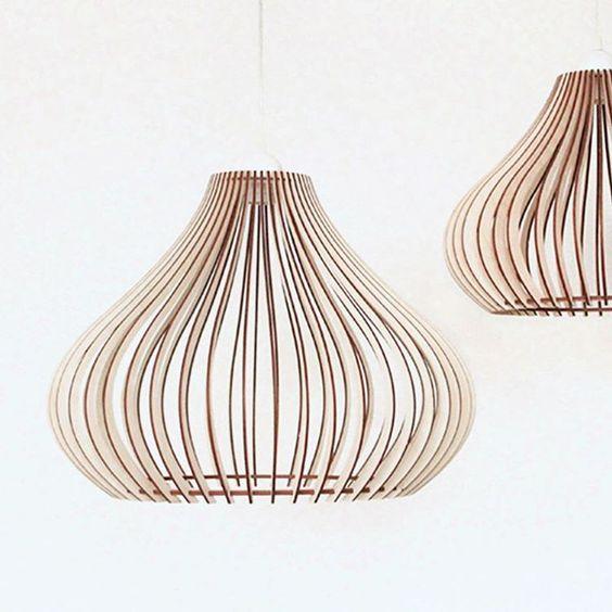 #interior #art #home #eco #lamps #wooden #style #interiordesign #homes #lamp #beautiful #decoration #inside #design #lifestyle #light #brightness #anekodesign #brand #new #plywood