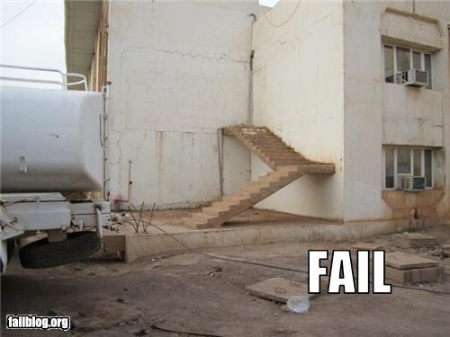 architecture fail h ada googlom podivn architekt ra