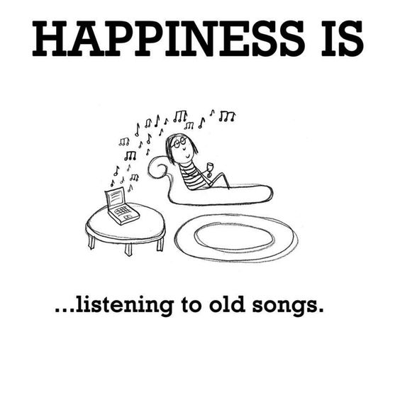 180-by-sarah-sabbagh-happiness-old-songs