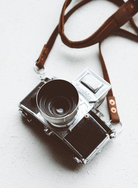 Clic Clac ! #grainedephotographe: