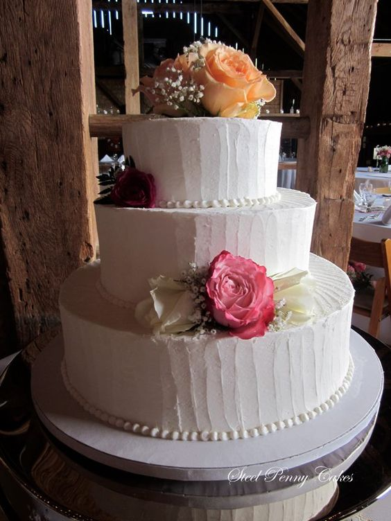 wedding cakes safeway bakery safeway wedding cake 25408