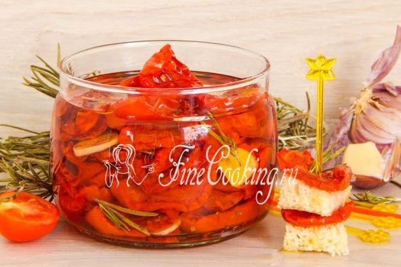Баклажаны и яйца рецепт салата