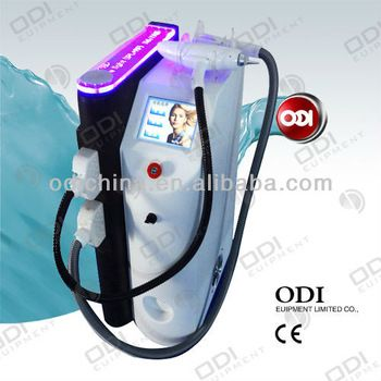 OD-IRL10 Low Price Lastest IPL RF LASER MulitifunctionBeauty Equipment, View IPL RF Laser Multifuntional beauty equipment, ODI Product Details from Guangzhou ODI Beauty Equipment Co., Ltd. on Alibaba.com