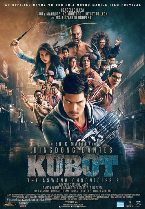 Philippine Full Movies
