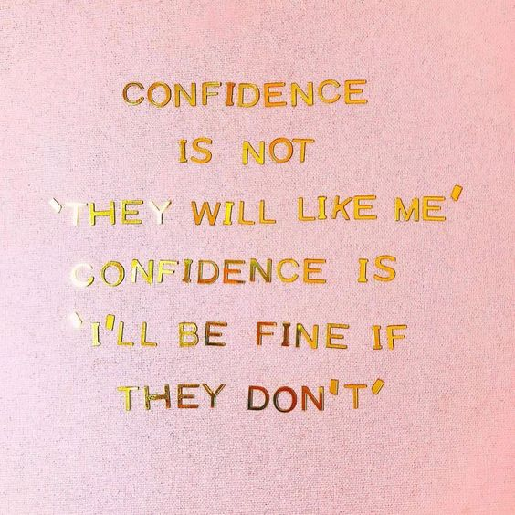 "4,279 Likes, 29 Comments - Soap & Glory USA (@soapandgloryusa) on Instagram: ""Today's mantra! Who's with us? ‍♀️ #regram @refinery29 #soapandgloryusa"""