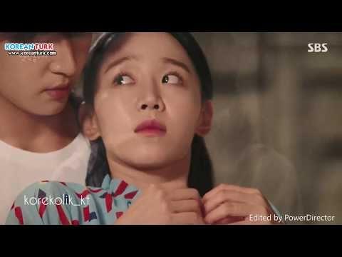 Kore Klip Damla Damla Youtube Songs Youtube Album