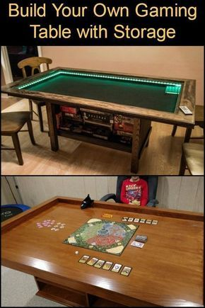 Pin On Video Game Room Ideas