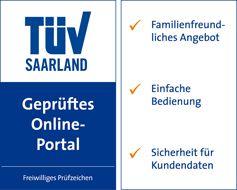 SpieleAffe.de - Kostenlose Spiele, Spielen, Online Games for the entire family
