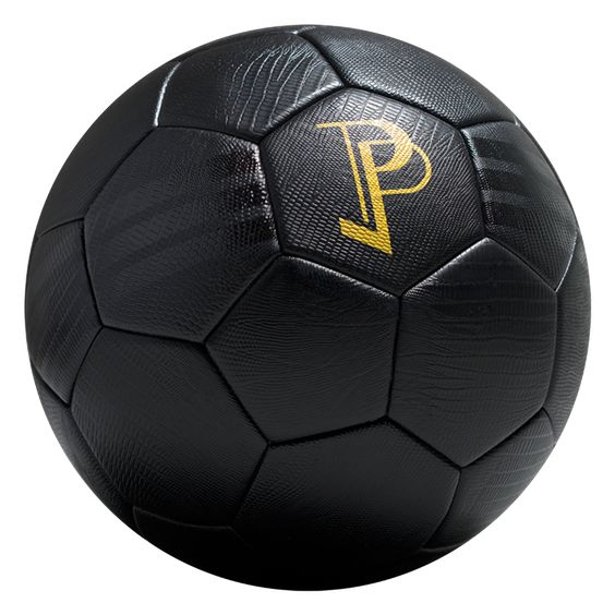 Adidas Pogba Limited Edition Ball Pogba Capsule Collection Worldsoccershop Com Worldsoccershop Com Soccer Ball Football Ball Soccer Ball Soccer Balls