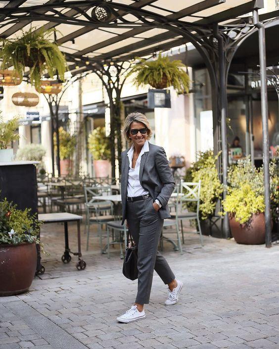 5 модных привычек, которые присущи исключительно мудрым женщинам — Модная дама