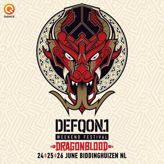 """Check out """"Requiem 