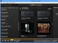 Amazon Cloud Player #download http://www.downloadinn.com/amazon-cloud-player.html