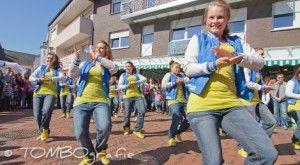 Schöne Bilder vom #Marathon und #Cityfest in #Lohne