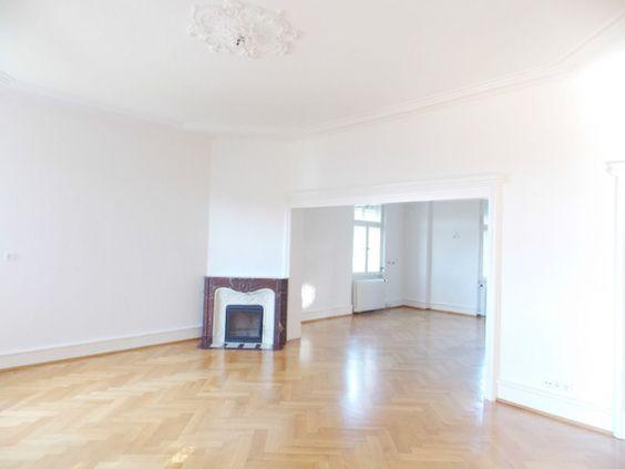 10 Zimmer Villa zum Kauf in Baden-Baden mit ca. 1.049 qm Grundstücksfläche (ScoutId 87838076), 2,6 mio €