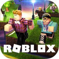 Roblox Corporation Near Me Pin En Everybody Play Roblox