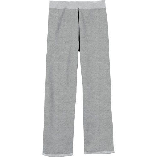 Hanes Women's EcoSmart Solid Fleece Sweatpants $6 Wal-mart