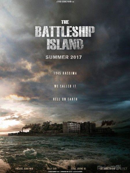 Phim Đảo Địa Ngục