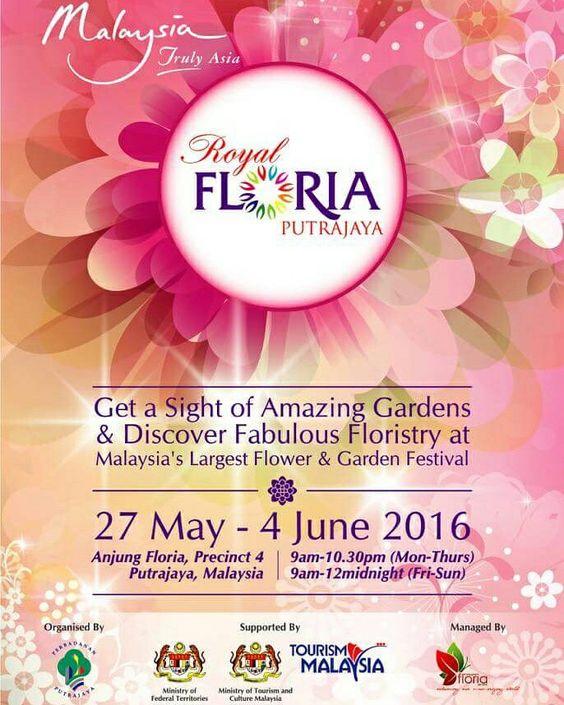 Royal Floria 2016 International Bonsai Exhibition & Competition, Putrajaya.  Picture of Dannie Loong Siew Fang's Facebook feed.  #Bonsai #BonsaiTree #盆栽 #BonsaiLife #Бонсай #BonsaiExhibition #BonsaiMaster #BonsaiWork #盆景 #Penjing #Bonsaï
