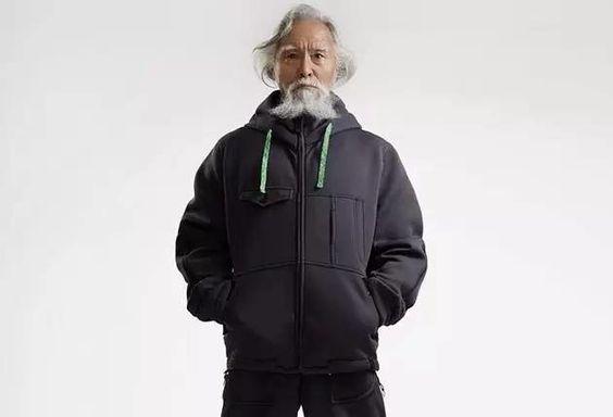 最好的人生状态是什么样的?让80岁的王德顺爷爷告诉你!_咖啡书屋_【传送门】