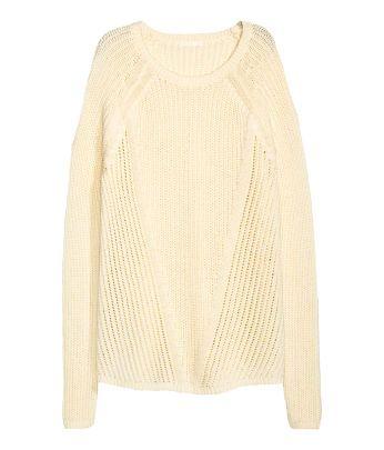 Ladies | Sweaters & Cardigans | H&M US