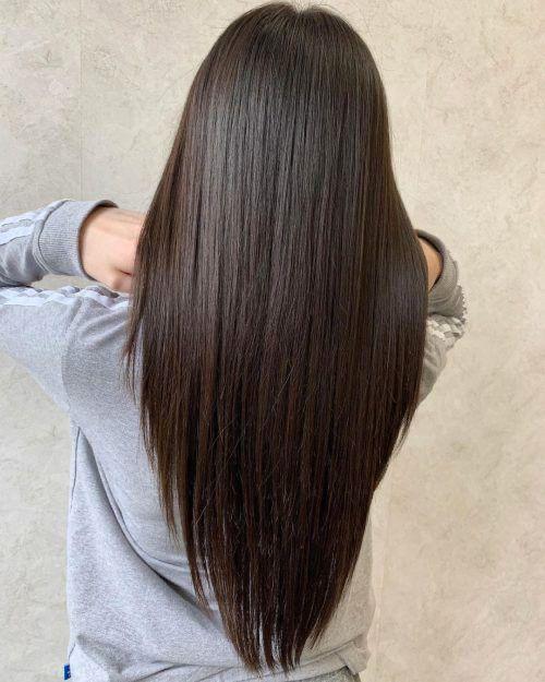 Pin On Haircuts Colors Ecemella