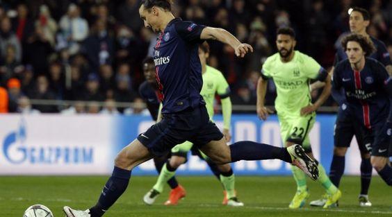 UEFA Champions League, Soccer Betting, Paris SG Vs Man City, Vegas Odds, Sports Betting, Fantasy Prop Bets
