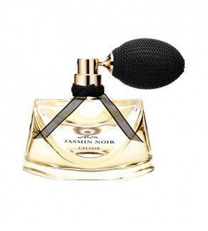 Bvlgari Mon Jasmin Noir L'Elixir - Eau de Parfum.