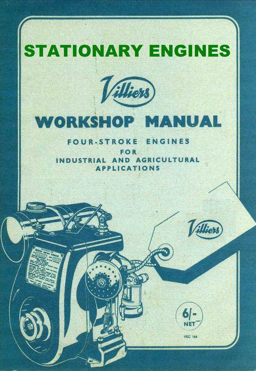 Pin On Repair Manuals