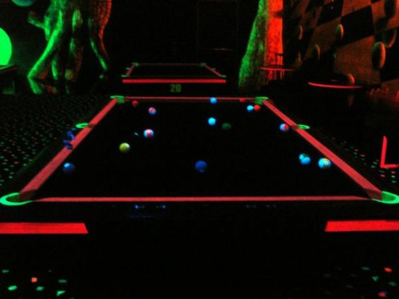 Lovely 14 Best Outdoor Pool Tables Images On Pinterest | Outdoor Pool Table, Pool  Tables And Games