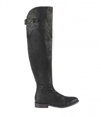All Saints Hussar Boot | My Wardrobe!!! | Pinterest | The o'jays ...