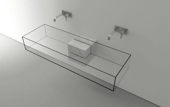 Notícias   Decoração de Banheiros e Salas de Banho