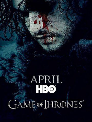 game of thrones saison 3 episode 4 streaming dpstream