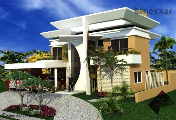 A Nexxar Imoveis é imobiliaria especializada em Valinhos. Venha morar com qualidade comprando ou alugando imoveis, casas, terrenos e apartamentos nos melhores condominios na cidade de Valinhos