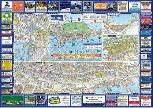 Карта город играть онлайн скачать игру рулетка не онлайн