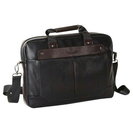 U S Polo Leather Messanger Laptop Bag Leather Messenger Bag Men Bags Leather Men