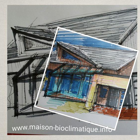 j aime ma maison Travaux, extension, aménagement et rénovation - cout agrandissement maison 20m2