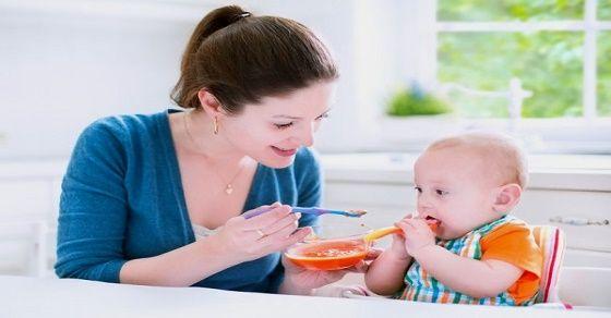 Những lỗi sai mẹ cần sửa khi chăm sóc trẻ sơ sinh