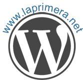 ¿Aún buscando la forma de tener tu propia página web profesional?
