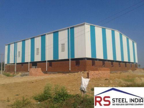 Peb Warehouse Manufacturers Pre Engineered Metal Buildings Pre Engineered Buildings Metal Buildings