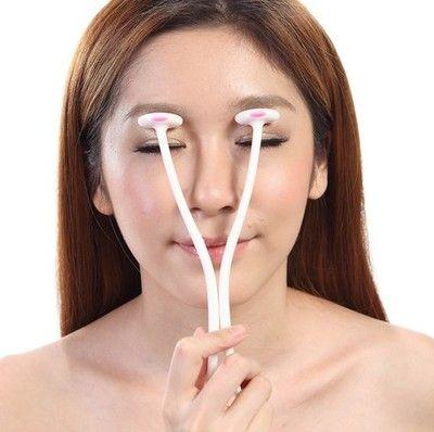 Magic eye eye beauty massager massage eye wrinkles Eliminate alleviate eye…: