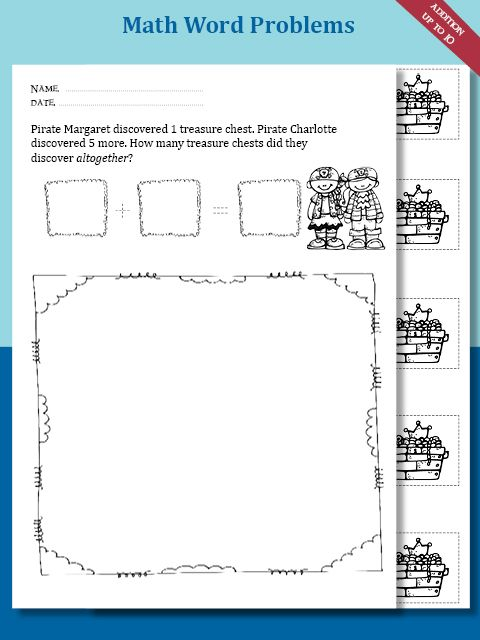 Subtraction Worksheets : subtraction worksheets cut and paste ...
