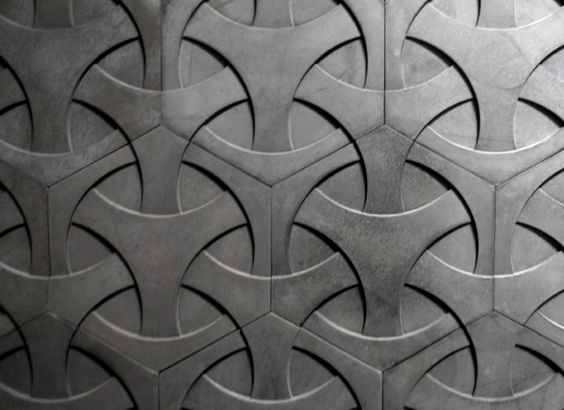 concrete tile japanese weave tile design ceramic tile wall tile floor