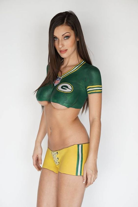 sexy-naked-green-bay-packers-girls