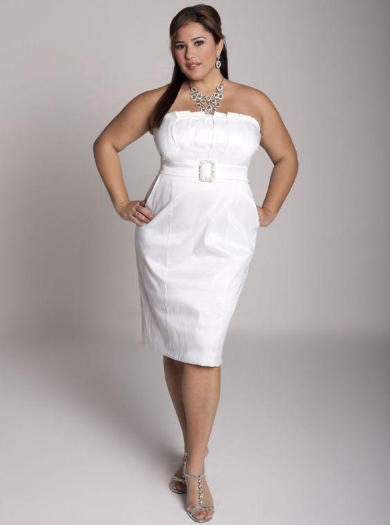 Elegant Wedding Dresses For The Mature Bride : Elegant wedding dresses for older brides mature bride