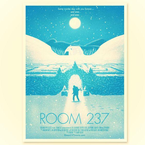 http://www.rockyrama.com/wp-content/uploads/2013/06/Room_237.jpg_effected.jpg?c37c7c