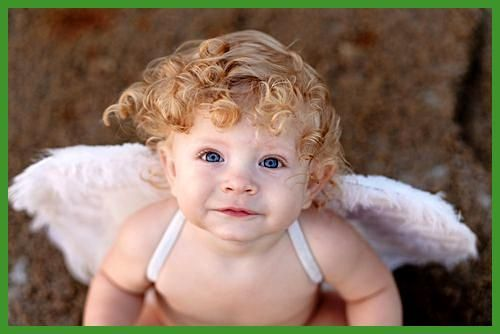 100 Baby Names Meaning Gift From God Baby Cutegirlnames Gift